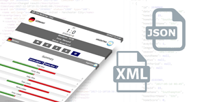 XML Sports Data And Statistics API