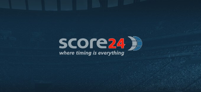 Score24 Pre-match Odds Solution Service Coming Soon