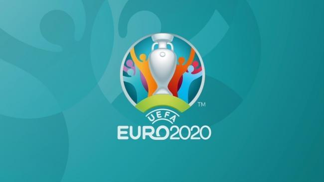 European Championship Euro 2020 In Depth Coverage
