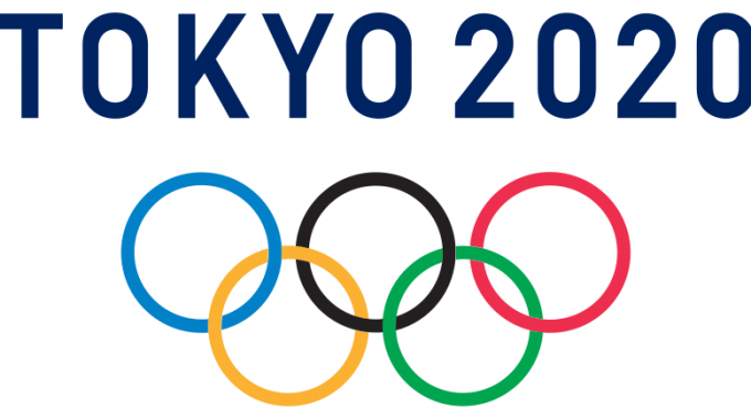 Special Page And Data Feed For Tokyo Olympics 2020